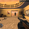 New PPsh Model.png