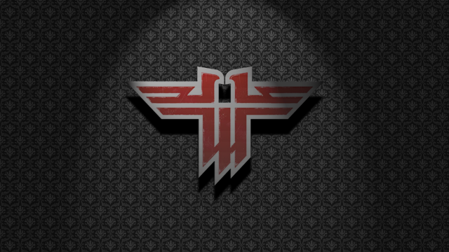 Wolfenstein Wallpaper By Datis
