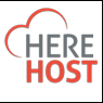 Here-Host.com - Best Dedicated Servers [24/7 Support / Promos / HQ Servers / Security] - last post by herehost