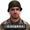 SMG settings - last post by (CWL)Batyesz