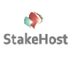 Stakehost.com | 20GB SSD| 4GB RAM| Dedicated IPs| Perfect Money VPS - last post by stakehost
