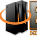 Dedicated SMTP Server Plans -Bliss Hosting Company - last post by BHC