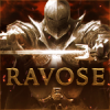 Honor - Gaming Community - last post by Ravose